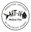 ART EN PROD